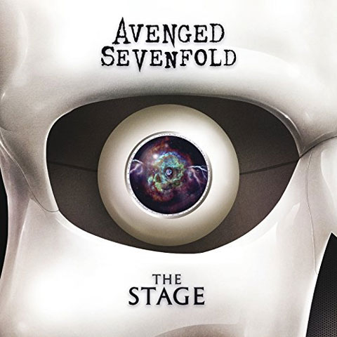 copertina-singolo-the-stage-avenged-sevenfold