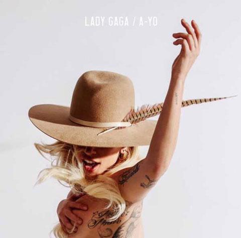 copertina-singolo-a-yo-lady-gaga
