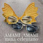 Mina & Adriano Celentano: ascolta il nuovo singolo Amami Amami + testo + video ufficiale