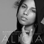 Alicia Keys: ascolta Blended Family (What You Do For Love) feat. A$AP Rocky + testo e traduzione