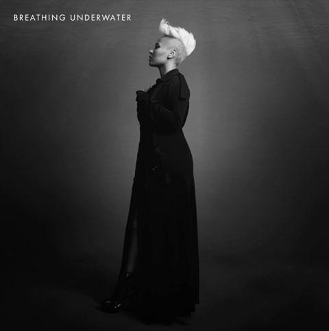 copertina-singolo-breathing-underwater-emeli-sande