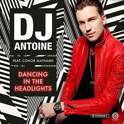 copertina-singolo-dj-antoine-dancing-in-the-headlights