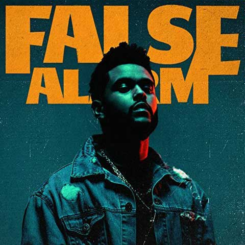 copertina-singolo-false-alarm-the-weeknd