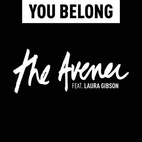copertina-singolo-you-belong-the-avener