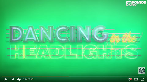 dancing-in-the-headlights-lyric-video-dj-antoine