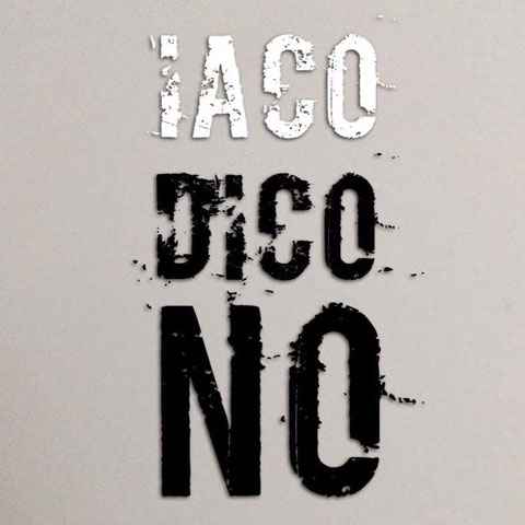 dico-no-cover-iaco