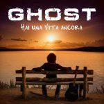 Ghost & Ornella Vanoni nel nuovo singolo Hai una vita ancora: audio e testo