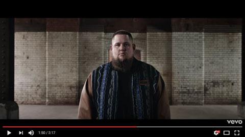 human-videoclip-rag-n-bone-man