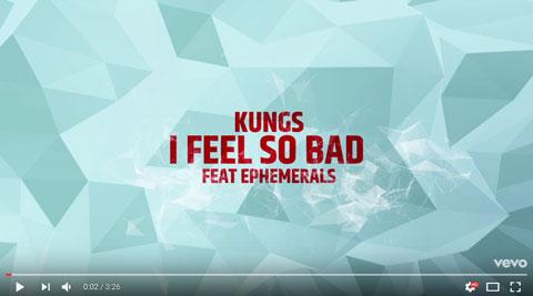 i-feel-so-bad-lyric-video-kungs