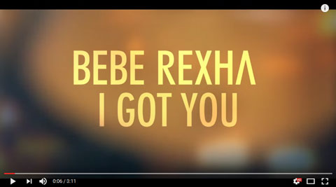 i-got-you-lyric-video-bebe-rexha