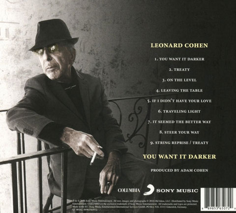 lato-b-copertina-album-you-want-it-darker-leonard-cohen
