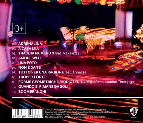 lato-b-copertina-cd-0-plus-benji-e-fede