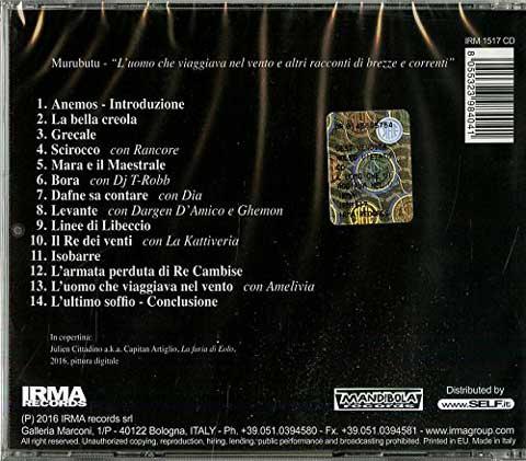 lato-b-copertina-cd-luomo-che-viaggiava-nel-vento