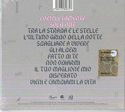 lato-b-copertina-cd-completamente-soldout-thegiornalisti