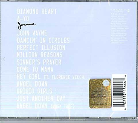 lato-b-copertina-cd-deluxe-lady-gaga-joanne