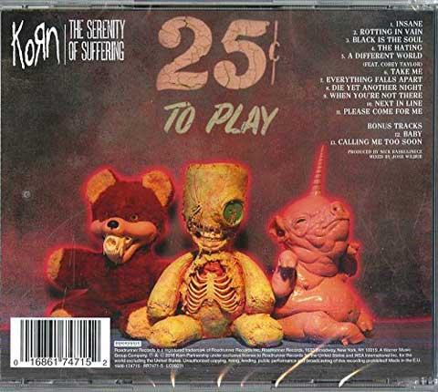 lato-b-copertina-cd-deluxe-the-serenity-of-suffering-korn