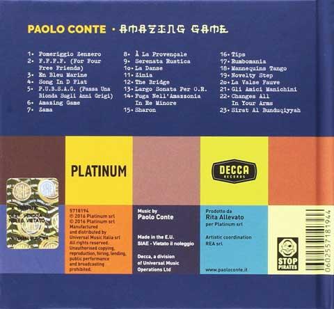 lato-b-cover-amazing-game-paolo-conte