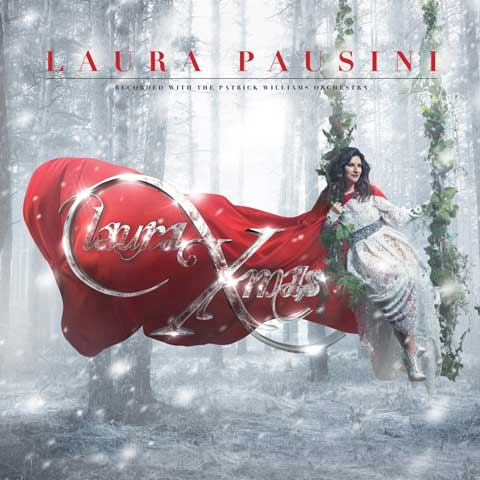 laura-xmas-album-cover-pausini