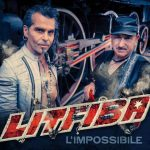 """Litfiba: ascolta il nuovo singolo """"L'impossibile"""" + testo + video"""