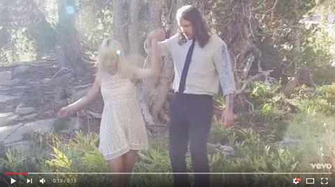 lose-control-videoclip-matt-simons