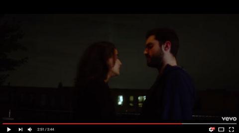 love-me-now-lyric-video-john-legend