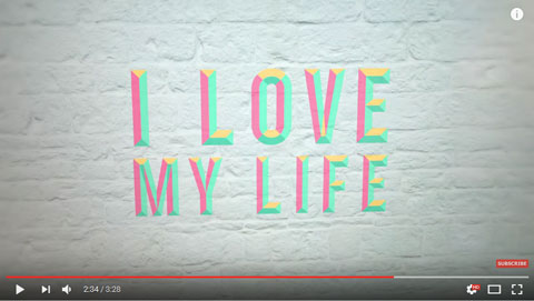 love-my-life-lyric-video-robbie-williams