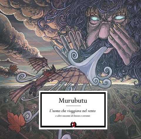 luomo-che-viaggiava-nel-vento-album-cover-murubutu