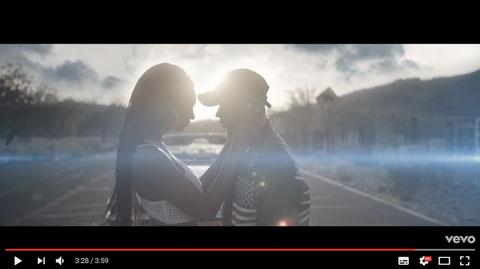 luv-videoclip-tory-lanez
