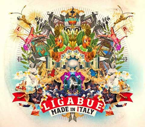 made-in-italy-album-cover-ligabue