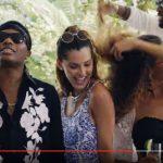 """Tinie Tempah feat. Wizkid ed ora """"ft. Emis Killa"""" nel singolo Mamacita: video e traduzione del testo"""