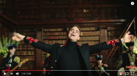 party-like-a-russian-videoclip-robbie-williams