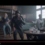 Clean Bandit, Sean Paul & Anne-Marie nel nuovo singolo Rockabye: video, testo e traduzione