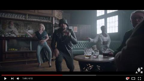 rockabye-videoclip-clean-bandit