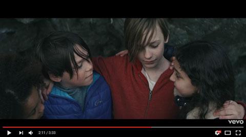 runrunrun-videoclip-junge-junge