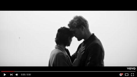 say-you-wont-let-go-videoclip-james-arthur