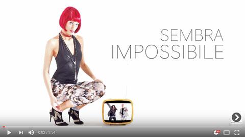 sembra-impossibile-videoclip-nevruz-righeira