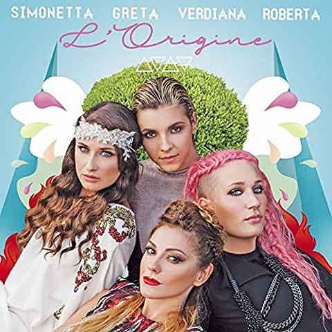 simonetta-greta-verdiana-roberta-lorigine-copertina-singolo