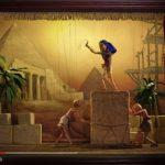 Avenged Sevenfold – The Stage: video, testo e traduzione del nuovo singolo