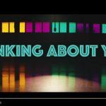 Hardwell & Jay Sean nel nuovo singolo Thinking About You: video, testo e traduzione