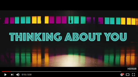thinking-about-you-video-hardwell-jay-sean