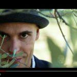 """Niccolò Agliardi: guarda il video del nuovo brano """"Ti sembra poco"""" per la colonna sonora della terza stagione di Braccialetti Rossi"""