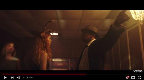 trouble-offaiah-videoclip