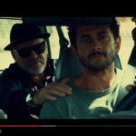 Vasco Rossi: guarda il video del nuovo singolo Un Mondo Migliore (con testo)