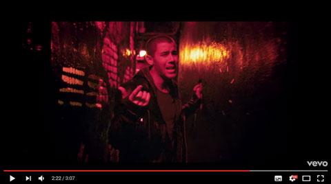 voodoo-videoclip-nick-jonas