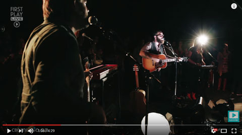 we-dont-know-video-the-strumbellas