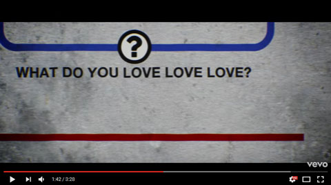 what-do-you-love-lyric-video-seeb