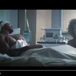 Lost Frequencies e la versione 2016 di What Is Love di Haddaway: video, testo e traduzione