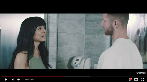 you-and-me-videoclip-marc-e-bassy
