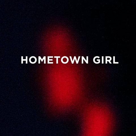 zhu-hometown-girl-coverart