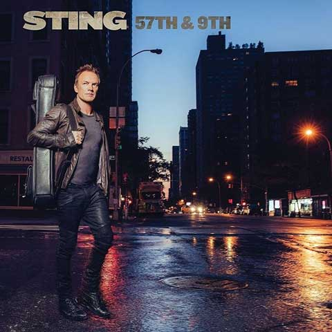 57th-9th-cd-cover-sting